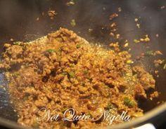 Mrs Kim's Korean Bulgogi Beef
