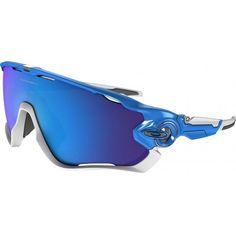 37 Oakley Ideas Oakley Brýle Sluneční Brýle