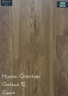 1000 images about hfo has this floor in stock diy on for Evp flooring installation