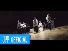 DAY6(데이식스) I Loved You MV - YouTube THEY ALLL LOOK SOO DANGGG HOTTTT AH I LOVE THIS SONG SO MUCH THIS MV IS SOO GOOOOD AHH I LOVE THE STORYYY SOO MUCHHH <3 <3 <3 <3 <3 <3 <3 <3 <3 <3 <3 <3 <3 <3 < 3
