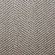 Carpets That Looks Like Sisal But Are Softer Nylon