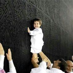 Masjid Haram, Mecca Masjid, Duaa Islam, Allah Islam, Islam Quran, Cute Baby Couple, Mecca Wallpaper, Mekkah, Love In Islam