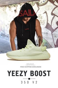 335b62bb1bbff Adidas Yeezy Boost 350 V2 Butter shoes online