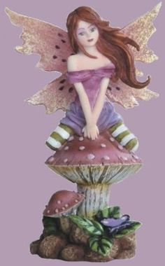 Open-Minded 24 X Smeraldo Verde Farfalle Commestibili Cupcake Toppers Other Baking Accessories