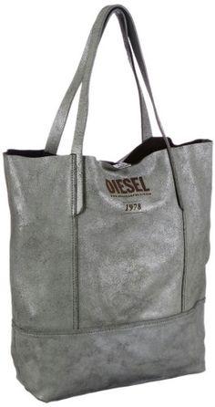 a358a105d465  borsa  shopper  donna  diesel Shopper Bag