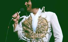 Elvis FANtasy Fest Celebrates 25 Years with New Changes, Portage Indiana