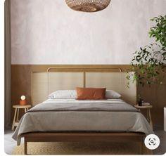 Interior Exterior, Interior Architecture, Master Bedroom Interior, Dream Bedroom, Japanese Interior, Yanko Design, Interior Decorating, Interior Design, Suites