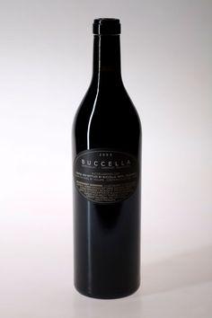 UXUS wine bottle packaging designs by UXUS , via Behance