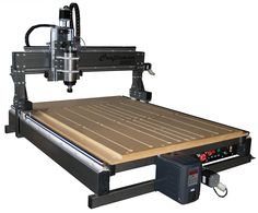 CNC 900ST - 4.JPG (2830×2340)
