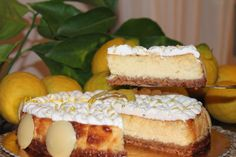 http://uncestinodiciliege.blogspot.it/2014/01/classic-lemon-cheesecake.html