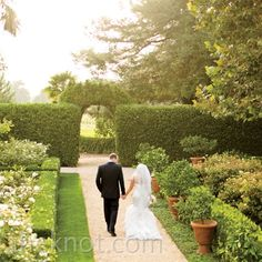 Chateau St. Jean Winery Wedding, Sonoma, CA