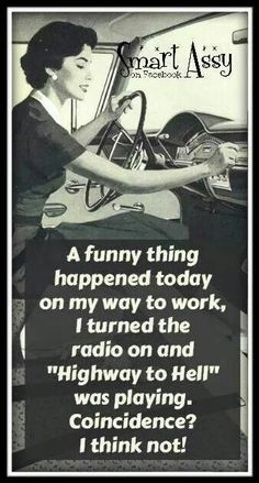 New Funny Work Quotes Humor Hilarious Mondays Ideas Retro Humor, Retro Funny, Work Memes, Work Quotes, Life Quotes, Funny Quotes, Funny Memes, Jokes, Hilarious Sayings
