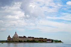 "JulieMcQueen: Vlog:DiaryJulie - Shlisselburg - Fortress ""Oreshek"" #trip #travel #Shlisselburg #beauty #photo #video #vlog #walk #city #water #Fortress #Oreshek #old #center #story #history #eu #M83 #We #Own #The #Sky #war #fashion #natural #nature #farest #Neva #petersburg #saintpetersburg #island"
