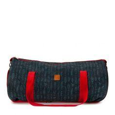 Creations, Bags, Fashion, Handbags, Moda, Fashion Styles, Taschen, Purse, Fashion Illustrations