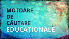 Îți oferim o listă argumentată cu motoare de căutare educaționale care îți pot fi utile dacă ești profesor, elev, student și nu numai. Learning, Movies, Movie Posters, Film Poster, Studying, Films, Popcorn Posters, Teaching, Film Books