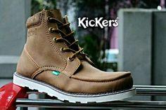 (FS)FashionStyle/(cd6)ShoesStyle : kickers, size 39 - 44 : 270  Line@ = http://line.me/ti/p/%40vkv0489v Tumblr = 7fashionstyle BBM = 582C8A84 (masuk grup PING!!!) FB = https://www.facebook.com/7fashionstyle/ WebSite = -  #fashion #style #pakaian #gaya #baju #kaos #kemeja #jaket #sweatter #singlet #catoon #fleece #parasut #adem #nyaman #celana #panjang #pendek #levis #cino #joger #sepatu #shoes #sandal #kulit #jamtangan #antiair #waterresistant #keren #cool #distro #tasgemblok #slempang #bag