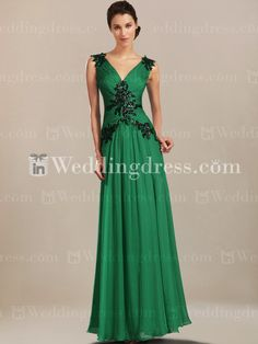 Elegant black chiffon mother of the bride pant suits for Best place to buy a dress for a wedding