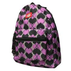Image detail for -Gearhead Mom - Dickies Mini Backpack
