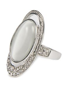 Food, Home, Clothing & General Merchandise available online! Cats Eye Ring, Cat Eye, Gemstone Rings, Engagement Rings, Silver, Gold, Accessories, Mothers, Jewelry