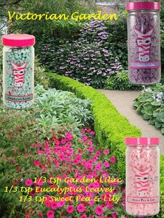 Did you know that you can use Pink Zebra Sprinkles in your Scentsy or any other brand warmers?!?! Yes!! It's true,and you can sprinkle Pink Zebra Sprinkles in with your Scensty or other brand melts to create new scents!!!  www.pinkzebrahome.com/SprinkledWithJoy