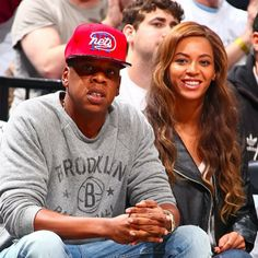 beyonce knowles, jay z,
