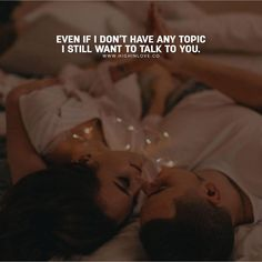 Bff Quotes Funny, Sexy Love Quotes, Couples Quotes Love, Love Husband Quotes, Cute Couple Quotes, Pretty Quotes, Love Quotes For Her, Romantic Love Quotes, Love Yourself Quotes