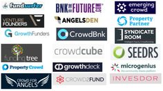 Choosing a crowdfunding platform that's right for you - Crowdsourcing Week - http://crowdsourcingweek.com/blog/choosing-a-crowdfunding-platform-thats-right-for-you/#utm_sguid=172045,980ab9d5-dad9-d87c-1d61-aceb1a61c739 @ciobrody