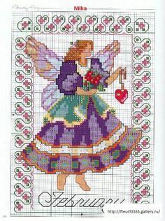 sandylandya@outlook.es February Fairy (Pg 2 of 2)