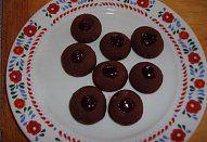 Mouřeníny Pudding, Cookies, Desserts, Food, Crack Crackers, Tailgate Desserts, Deserts, Eten, Puddings