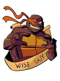 Ninja Turtles Shredder, Ninja Turtles Art, Teenage Mutant Ninja Turtles, Tmnt, Bowser, Iron Man, Superhero, Comics, Artwork