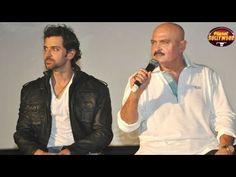 Hrithik Roshan's Career Getting Affected Due To Dad Rakesh?   Bollywood News - https://www.pakistantalkshow.com/hrithik-roshans-career-getting-affected-due-to-dad-rakesh-bollywood-news/ - http://img.youtube.com/vi/rSsPa341tU0/0.jpg