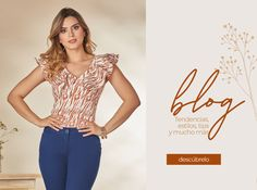 UNIPUNTO - Tienda Online   Somos esencia de mujer One Shoulder, Outfits, Blouse, Tops, Women, Fashion, Staple Pieces, Fashion Clothes, Dressmaking