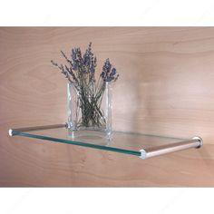 14 best glass shelf supports images glass shelf supports glass rh pinterest com