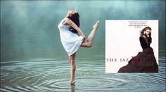 Paul Hardcastle - Do You Remember [The Jazzmasters II]
