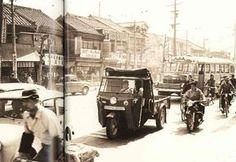 昭和30年代
