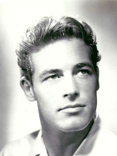 Guy Madison, 1947 viaportraitofjennie