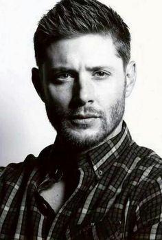 Jensen@rizlow1 you know why