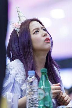 Your source of news on YG's biggest girl group, BLACKPINK! Please do not edit or remove the logo of. Kim Jennie, Jenny Kim, Blackpink Jisoo, Yg Entertainment, Mamamoo, South Korean Girls, Korean Girl Groups, K Pop, Black Pink ジス