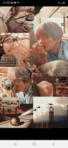 Foto Bts, Foto Jungkook, Bts Taehyung, Bts Jimin, Bts Aesthetic Wallpaper For Phone, Aesthetic Wallpapers, K Wallpaper, Bts Backgrounds, Bts Aesthetic Pictures