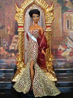 2009 Miss Vietnam