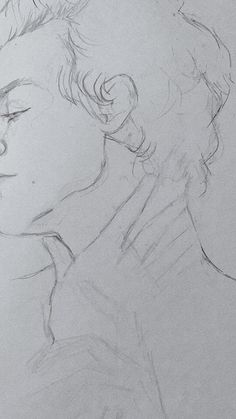 """My Art """"Please trust me on this: We are on our way back home,we are nearly there. Pencil Art Drawings, Cool Art Drawings, Art Drawings Sketches, One Direction Drawings, One Direction Art, Harry Styles Smile, Harry Styles Photos, Desenhos One Direction, Desenho Harry Styles"""