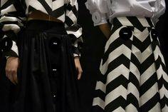 Fall, Mini, Skirts, Collection, Fashion, Autumn, Moda, Skirt Outfits, Skirt