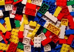 """LEGOs recently came out with a pair of slippers. Because the internet has been claiming the pain of stepping on a LEGO is worse than a shark bite. """"I hope you step on a Lego"""" is the internet's favorite meme. Legos, Lego Lego, Buy Lego, Just In Case, Just For You, Step On A Lego, Nostalgia, Just Dream, To Infinity And Beyond"""