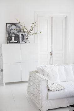 Livingroom Details | Bykiki