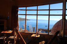 #Lake Titicaca