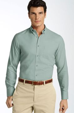 Buy from our range of fashionable custom men's shirts at low price online. Men's Shirts specialized buyers store offers Buy Offers & Buy Inquiries. Browse our detailed Men's Shirts Buyers and find the best Men's Shirts.