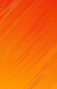 Solid Background, Paint Background, Orange Background, Watercolor Background, Background Images, Geometric Background, Orange Wallpaper, Colorful Wallpaper, Solid Color Backgrounds
