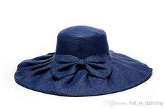 Wide Brim Sun Hats Paper Straw One Size Kentucky Derby Wedding Church Party Summ… 2019 Kentucky Derby, Summer Hats For Women, Wide Brim Sun Hat, Church Hats, Wide-brim Hat, Leggings, Blue Bow, Paper Straws, Summer Parties