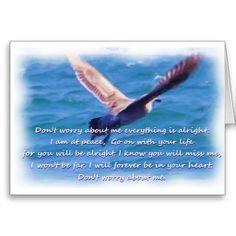 Farewell_ Greeting Card  http://www.zazzle.com/farewell_greeting_card-137507664470769468