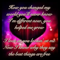 Angel Of Mine - Monica | Shazam